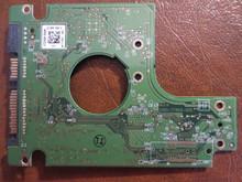 Western Digital WD3200BEKT-75PVMT0 (771692-505 03P) 320gb Sata PCB