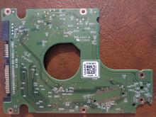 Western Digital WD3200LPVX-75V0TT0 (771959-000 06PD22) 320gb Sata PCB