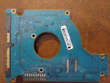 Seagate ST9500325AS 9HH134-036 FW:D005DEM1 WU (100656263 D) 500gb Sata PCB