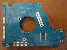 Seagate ST9500325AS 9HH134-036 FW:D005DEM1 WU (100696907 A) 500gb Sata PCB