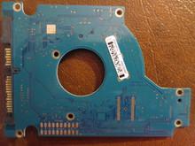 Seagate ST9500420AS 9HV144-037 FW:D005SDM1 WU (100563953 G) 500gb Sata PCB