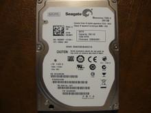 Seagate ST9250410AS 9HV142-037 FW:D005SDM1 WU 250gb Sata (5VGAWCXN)