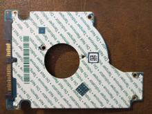Seagate ST500LT015 9WU142-030 FW:0001SDM7 WU (8360 B) 500gb Sata PCB