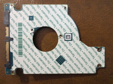 Seagate ST500LT015 1DJ142-030 FW:0001SDM7 WU (9421 B) 500gb Sata PCB