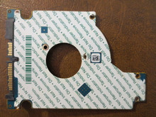 Seagate ST500LT015 1DJ142-030 FW:0001SDM7 WU (9421 D) 500gb Sata PCB