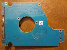 Seagate ST500LT012 1DG142-540 FW:0001SDM1 SU (9421 D) 500gb Sata PCB