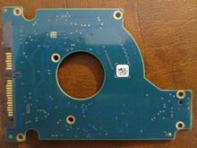 Seagate ST320LT007 9ZV142-034 FW:0005DEM1 WU (4798 C) 320gb Sata PCB