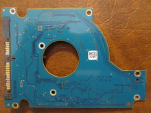 Seagate ST320LT007 9ZV142-032 FW:0003DEM1 WU (7298 B) 320gb Sata PCB