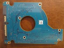 Seagate ST250LT007 9ZV14C-031 FW:0003DEM1 WU (5075 E) 250gb PCB