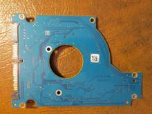 Seagate ST250LT003 9YG14C-031 FW:0003DEM1 WU (4800 E) 250gb PCB