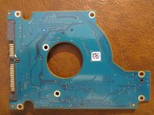 Seagate ST250LT003 9YG14C-031 FW:0003DEM1 WU (7299 A) 250gb PCB