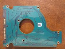 Seagate ST250LT007 9ZV14C-033 FW:0005DEM1 WU (7293 A) 250gb PCB
