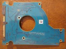 Seagate ST250LT007 9ZV14C-030 FW:0001DEM1 WU (4798 A) 250gb PCB