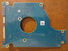 Seagate ST250LT003 9YG14C-030 FW:0001DEM1 WU (0206 A) 250gb PCB