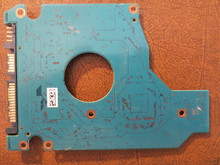 Toshiba MK3261GSYN (HDD2F23 D UF01 T) FW:MH000D 320gb Sata PCB