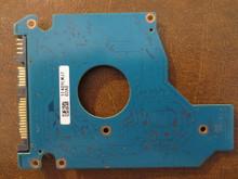 Toshiba MK3261GSY (HDD2E83 D UL01 T) FW:MC000D 320gb Sata PCB