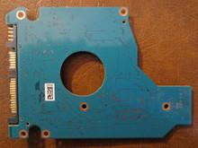 Toshiba MK2561GSYN (HDD2F24 D UF01 T) FW:MH000D 250gb Sata PCB