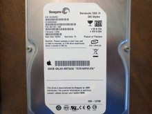 Seagate ST3320820AS 9BJ13G-048 FW:3.BQE TK Apple#655-1379B 320gb Sata (T)
