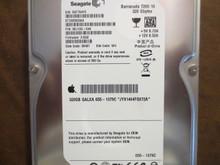 Seagate ST3320820AS 9BJ13G-044 FW:3.BQE WU Apple#655-1379C 320gb Sata