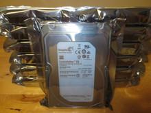 Seagate ST2000NM0011 9YZ168-881 FW:SN03 TK 2.0TB Sata