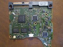 Dell HUS156030VLS600 PN:0B24494 FW:E516 (0B26010 AA1226_) 300gb SAS PCB