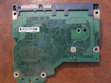 Dell ST3300657SS 9FL066-150 FW:ES66 (100549572 K) 300gb SAS PCB