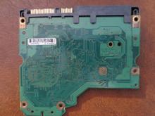Dell ST3300657SS 9FL066-150 FW:ES62 Config:1342 (100549572 G) 300gb SAS PCB