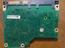 Seagate ST3300657SS 9FL066-008 FW:0008 SUZHSG (100549572 J) 300gb SAS PCB