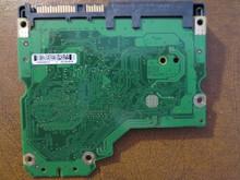 Seagate ST3300657SS 9FL066-009 FW:000B AMKSPR (100549572 K) 300gb SAS PCB