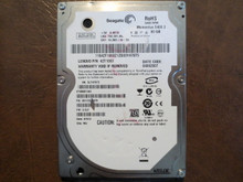 Seagate ST980811AS 9S1132-070 FW:3.CLF WU 80gb Sata (Donor for Parts)