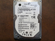 Seagate ST980811AS 9S1132-032 FW:3.CDE WU 80gb Sata (Donor for Parts)