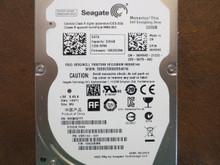 Seagate ST320LT009 9WC142-031 FW:1002DEMA WU 320gb Sata