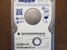 Maxtor 6Y080M0 Code:YAR51HW0 (K,M,C,A) Apple#655-1104B 80gb Sata