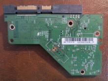 Western Digital WD1003FBYX-01Y7B0 (2061-771702-101 AG) 1.0TB Sata PCB