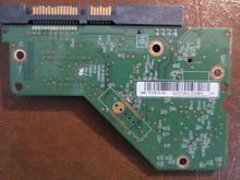 Western Digital WD1003FBYX-01Y7B0 (2061-771702-101 AH) 1.0TB Sata PCB