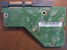 Western Digital WD1003FBYX-01Y7B0 (2061-771702-101 AE) 1.0TB Sata PCB