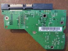 Western Digital WD1002FBYS-02A6B0 (2061-701567-400 AG) 1.0TB Sata PCB