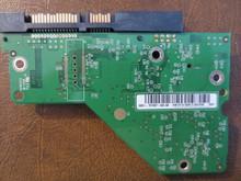 Western Digital WD1002FBYS-02A6B0 (2061-701567-400 AE) 1.0TB Sata PCB
