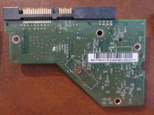 Western Digital WD2500AAKX-603CA0 (2061-771640-S13 AB) 250gb Sata PCB