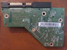 Western Digital WD2500AAKX-603CA0 (2061-771640-S13 AA) 250gb Sata PCB