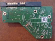 Western Digital WD2500AAKX-00ERMA0 (771640-103 ALD21)  250gb Sata PCB
