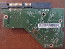 Western Digital WD2503ABYX-01WERA1 (2061-771702-C01 AB) 250gb Sata PCB