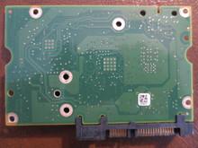 Seagate ST2000NM0011 9YZ168-001 FW:SN02 KRATSG (3298 F) 2000gb Sata PCB