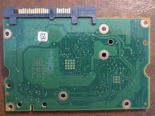 Seagate ST2000NM0011 9YZ168-001 FW:SN02 KRATSG (3298 E) 2000gb Sata PCB