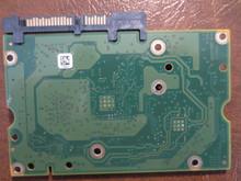 Seagate ST2000NM0011 9YZ168-003 FW:SN03 KRATSG (3298 F) 2000gb Sata PCB