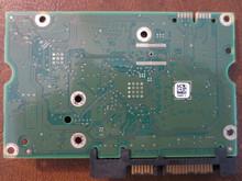 Seagate ST32000644NS 9JW168-502 FW:SN12 KRATSG (9465 J) 2.0TB Sata PCB