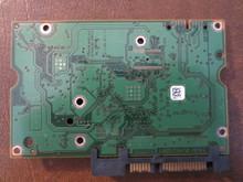 Seagate ST32000644NS 9JW168-502 FW:SN12 KRATSG (9463 G) 2.0TB Sata PCB