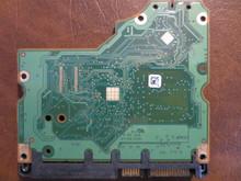 Seagate ST31000528AS 9SL154-040 FW:AP24 TK (4772 M) 1000gb Sata PCB