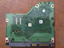 Seagate ST31000528AS 9SL154-044 FW:AP25 TK (4772 P) 1000gb Sata PCB