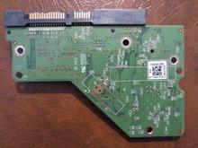 Western Digital WD1001FALS-41Y6A1 (771640-D02 AA) DCM:HANNHTJAA 1.0TB Sata PCB